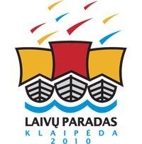 laivparadas2010