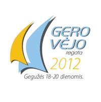 1335182964_logo