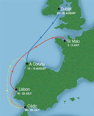 2012webmap (1)