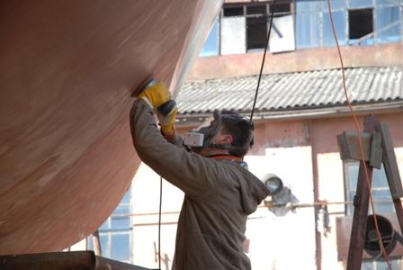 darbai prie laivo 6 (1)