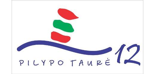 pilypas-logo-12-tb
