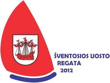 sventoji-logo