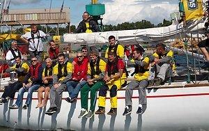 lietuvos-krepsinio-rinktines-pasiplaukiojimas-jachta-61896791