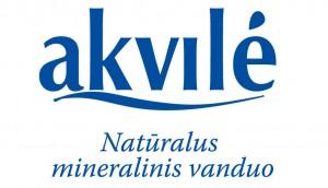 akvile_logo_LT1