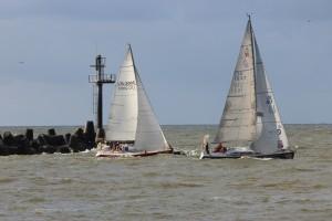 2016 regata rudenine baltija (10)