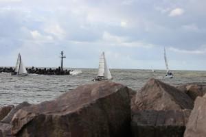 2016 regata rudenine baltija (12)