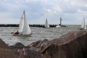 2016 regata rudenine baltija (13)