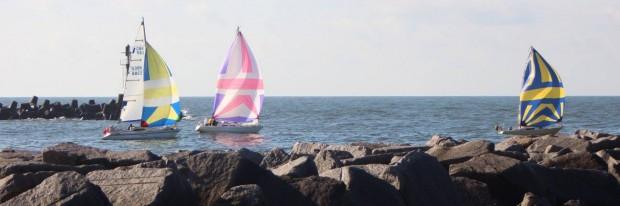 2016 regata rudenine baltija (16)