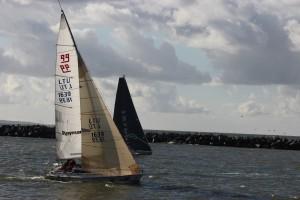 2016 regata rudenine baltija (2)