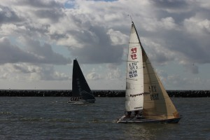 2016 regata rudenine baltija (3)