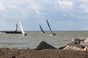 2016 regata rudenine baltija (4)