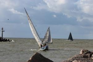 2016 regata rudenine baltija (8)