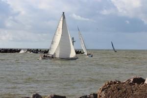 2016 regata rudenine baltija (9)