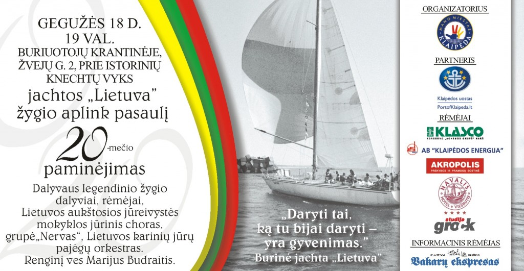jachta_20