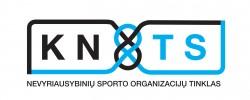 Buriavimo organizacijos vienijasi