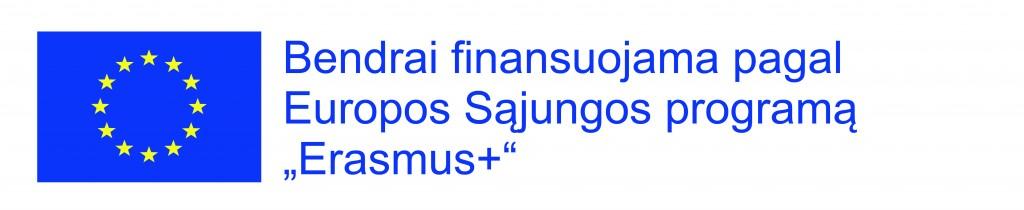 LogosBeneficairesErasmus+RIGHT_LT